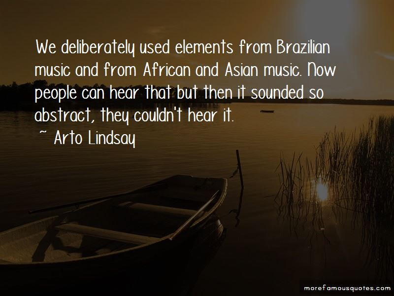 Brazilian Music Quotes Pictures 4