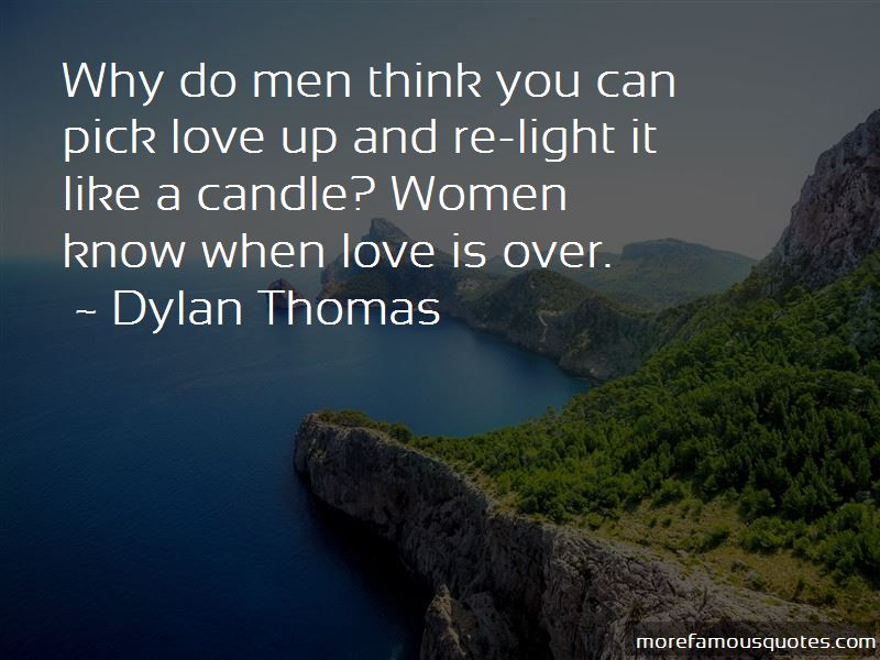 Quotes About Candle Light And Love
