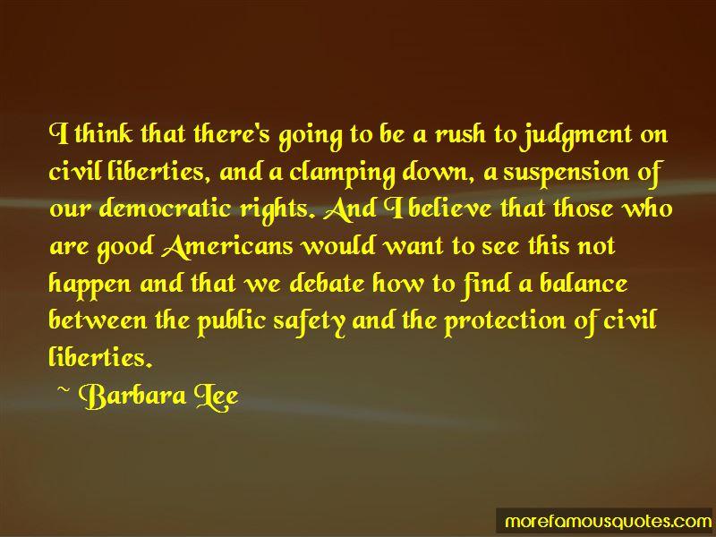 Civil Debate Quotes Pictures 2