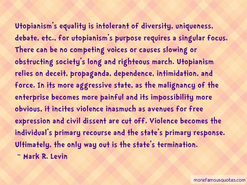 Civil Debate Quotes Pictures 4