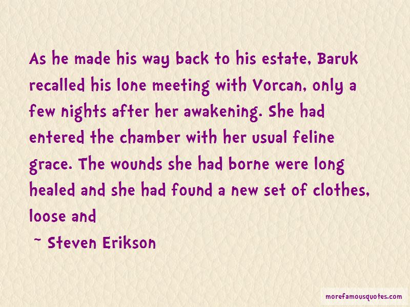 Quotes About Clothes In The Awakening