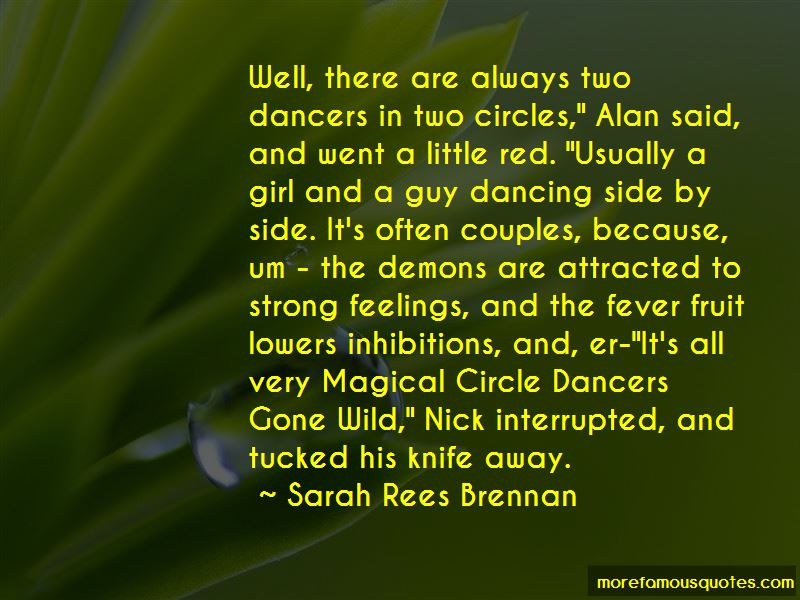 Couples Dancing Quotes Pictures 2