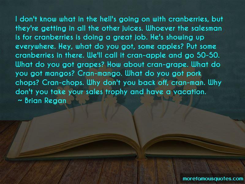 Cranberries Quotes Pictures 4