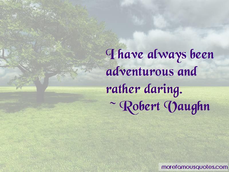 Daring Quotes Pictures 4