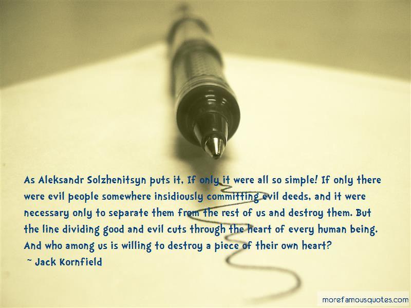 Deeds Quotes Pictures 4