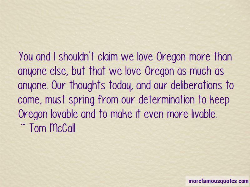 Determination In Love Quotes Pictures 2