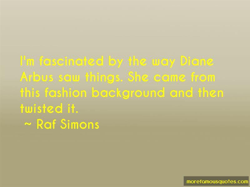 Diane Arbus Quotes Pictures 3