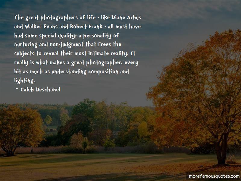 Diane Arbus Quotes Pictures 4