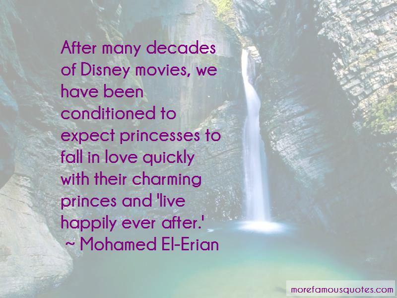 disney princesses love quotes pictures 2