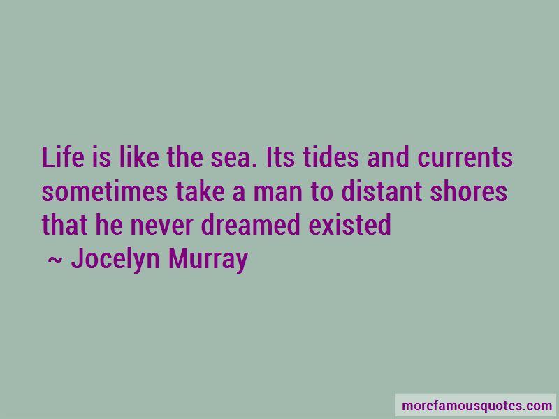 Distant Shores Quotes Pictures 2