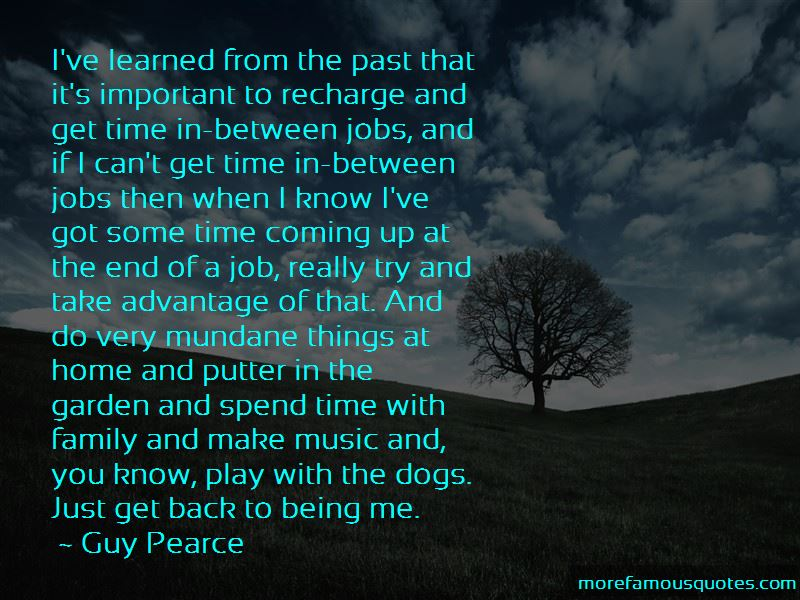 Quotes About Dogs Being Family Top 4 Dogs Being Family Quotes From