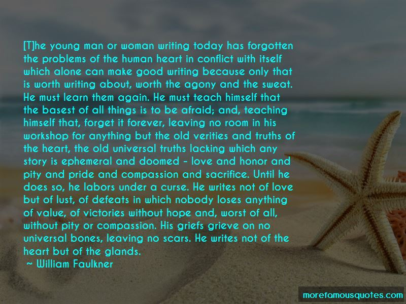 Doomed Love Quotes Pictures 3
