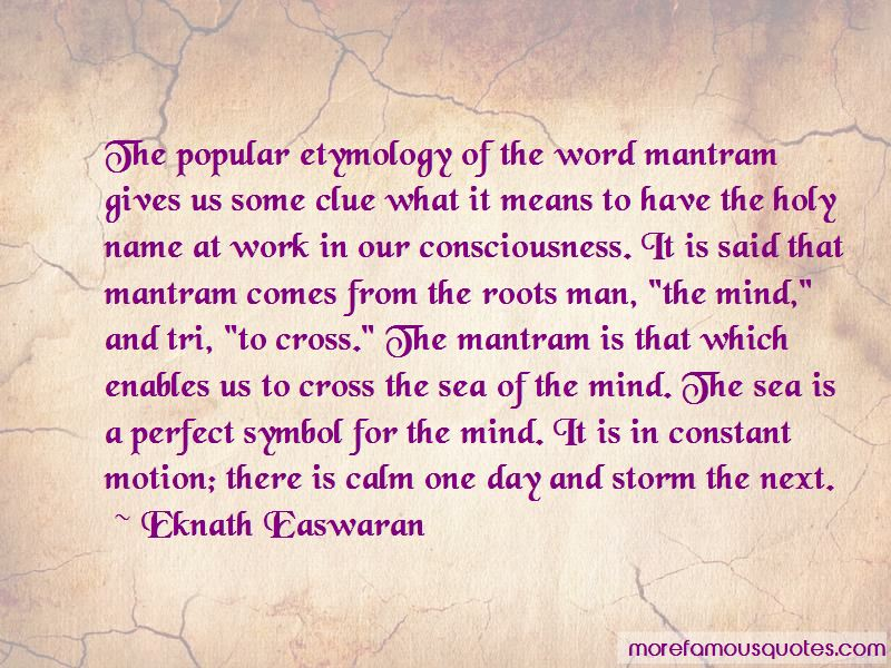 Etymology Quotes Pictures 2