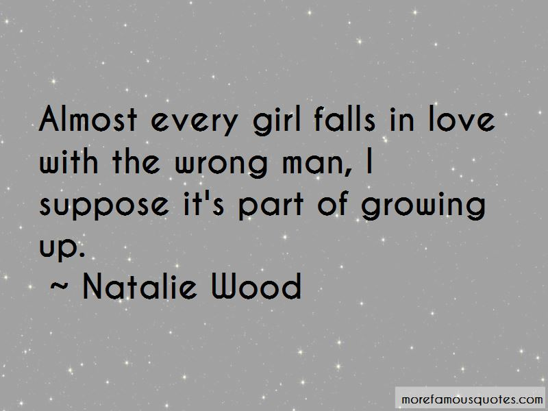 Falls Quotes Pictures 3