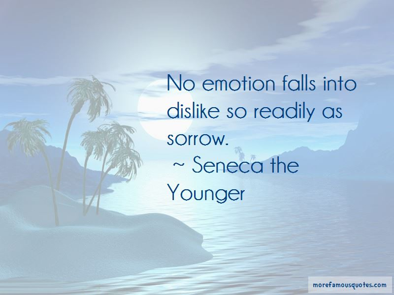 Falls Quotes Pictures 4