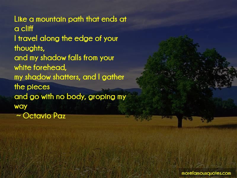 Quotes About Falls