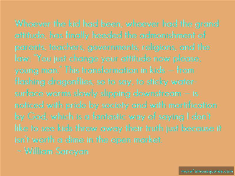 Quotes About Fantastic Teachers