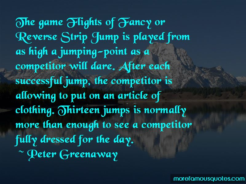 Flights Of Fancy Quotes Pictures 2