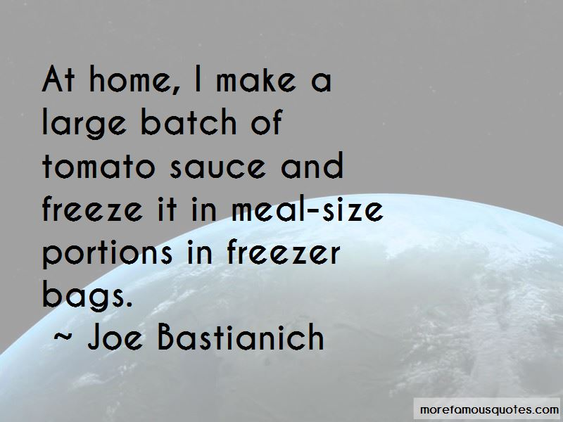 Freeze Quotes Pictures 2