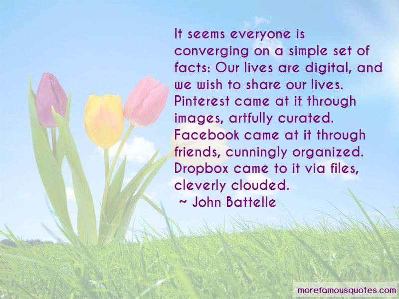 Friends For Facebook Quotes Pictures 4