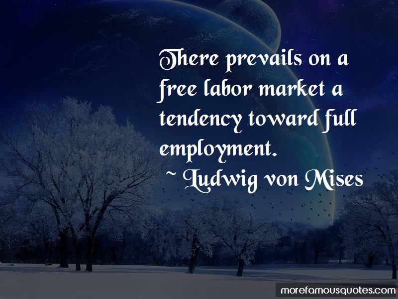 Full Employment Quotes Pictures 2