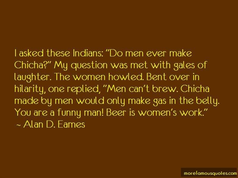 Funny Man Quotes Pictures 3