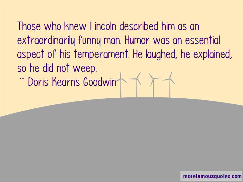 Funny Man Quotes Pictures 4