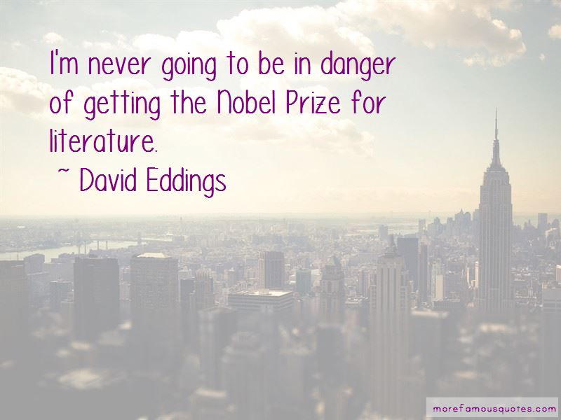 Getting Prize Quotes Pictures 3