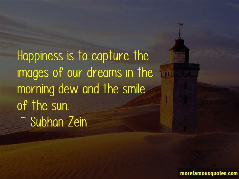 Gf Smile Quotes Pictures 2