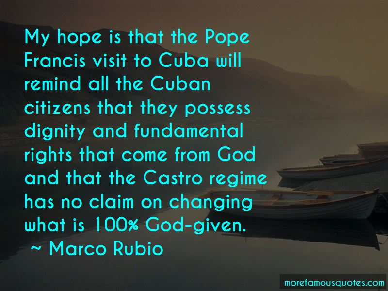 Quotes About God By Pope Francis