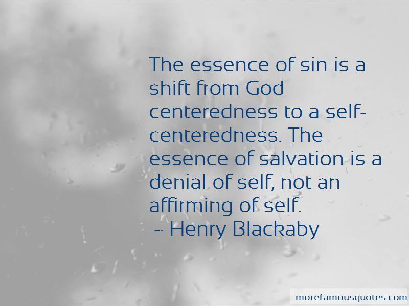 God Centeredness Quotes Pictures 3