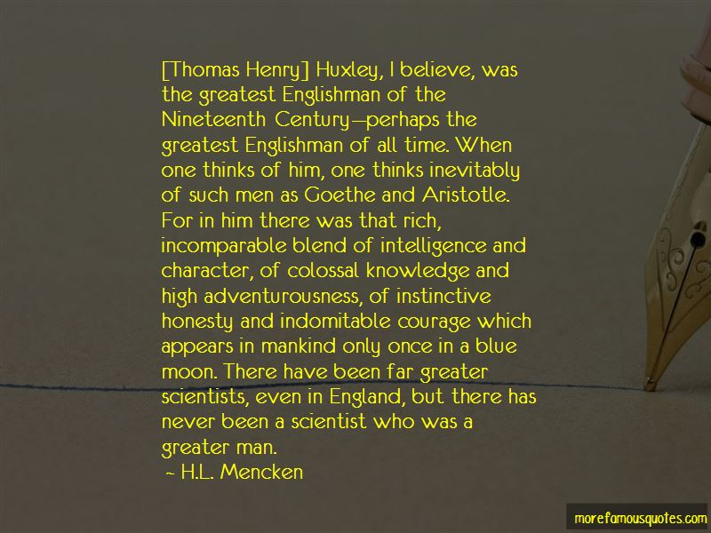 Goethe Quotes Pictures 2