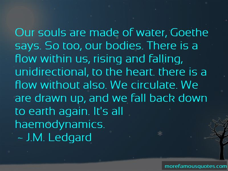 Goethe Quotes Pictures 4