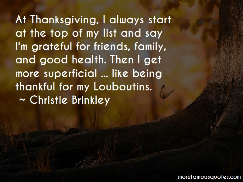 Grateful For Friends Quotes Pictures 2