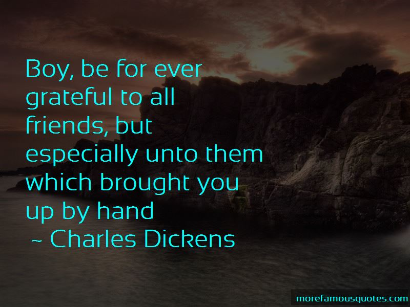 Grateful For Friends Quotes Pictures 4