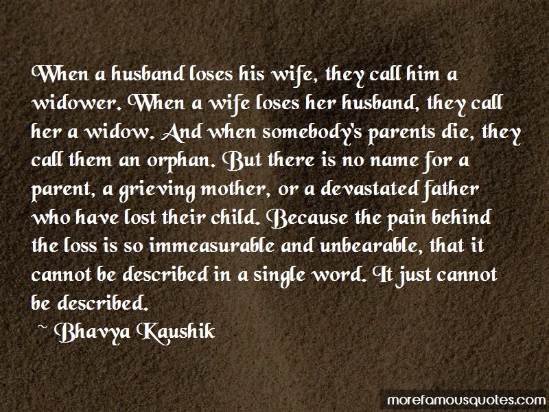 Quotes About Grieving A Loss Of A Child: top 3 Grieving A ...