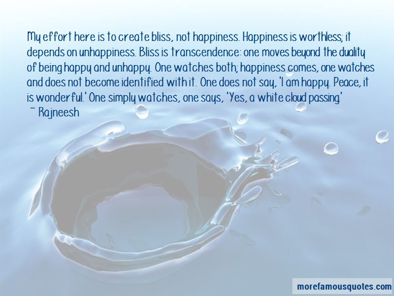 quotes about happy and unhappy top happy and unhappy quotes