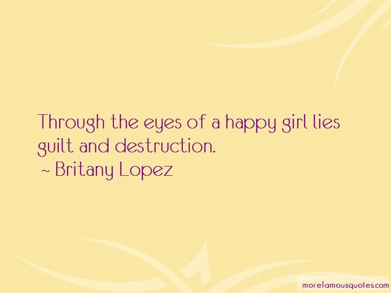 Happy Girl Quotes Pictures 2