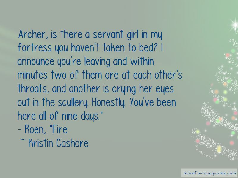 Quotes About Him Leaving For Another Girl