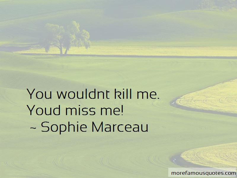 Quotes About I Miss You For Her