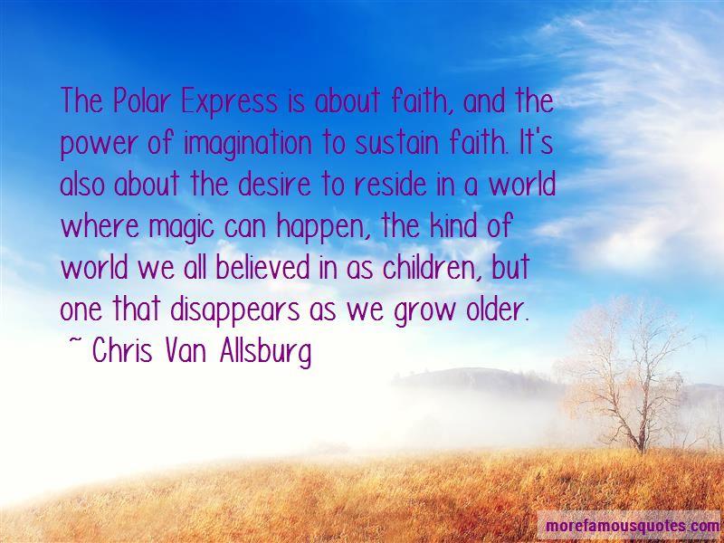 Imagination And Magic Quotes Pictures 2