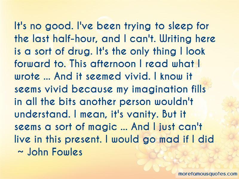 Imagination And Magic Quotes Pictures 3