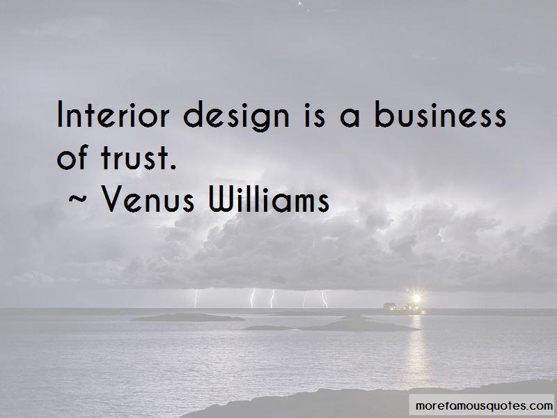 Quotes About Interior Design: top 47 Interior Design quotes ...