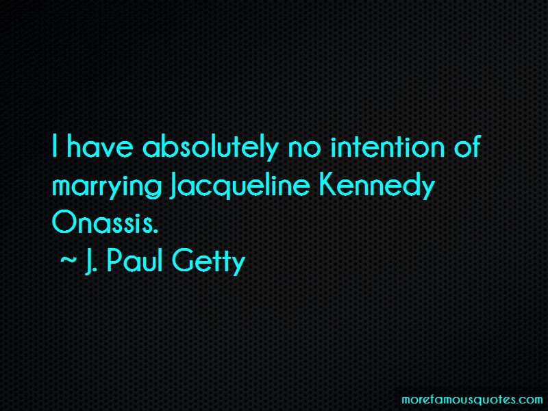 Quotes About Jacqueline Kennedy
