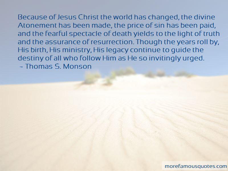 Jesus Christ Birth Quotes Pictures 2