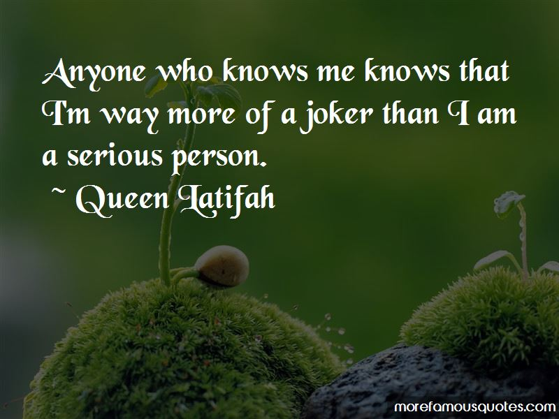quotes about joker person top joker person quotes from famous