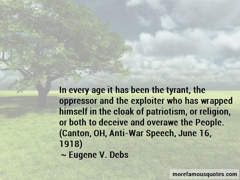 Quotes About June 16
