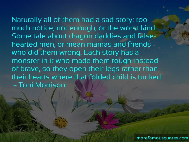 Quotes About Kind Hearted Friends