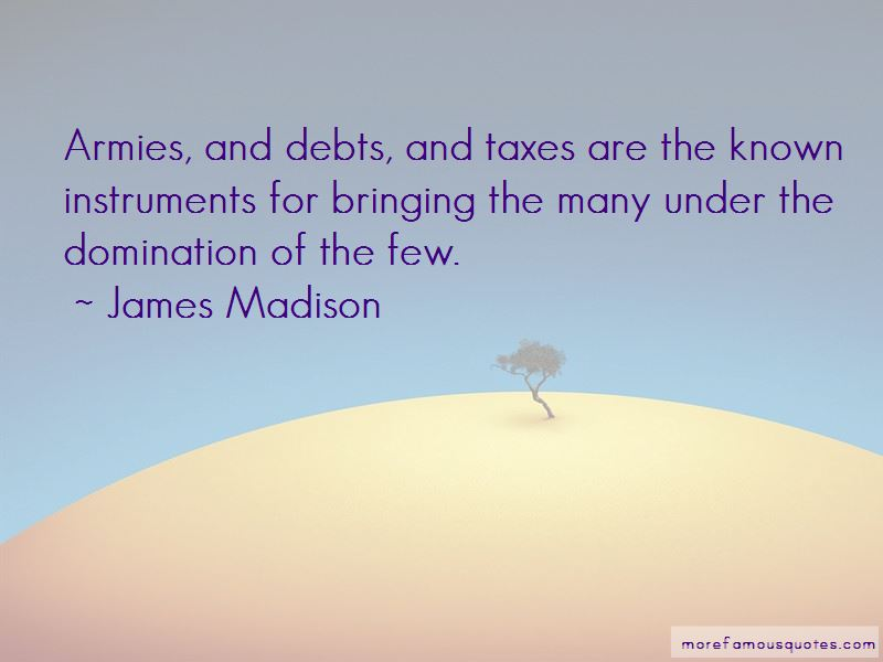 Known Quotes Pictures 3