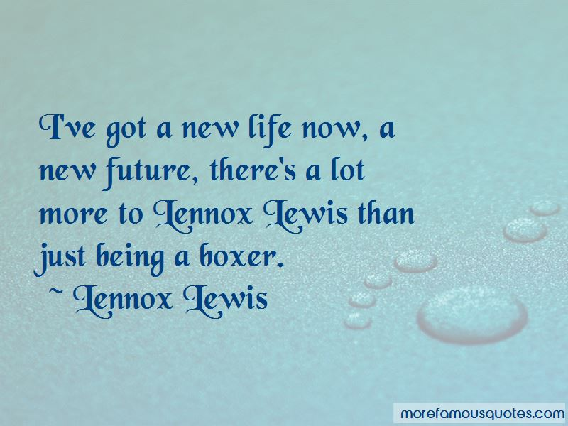 Life By Cs Lewis Quotes Pictures 4
